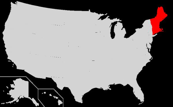 L'Amérique    (10316)
