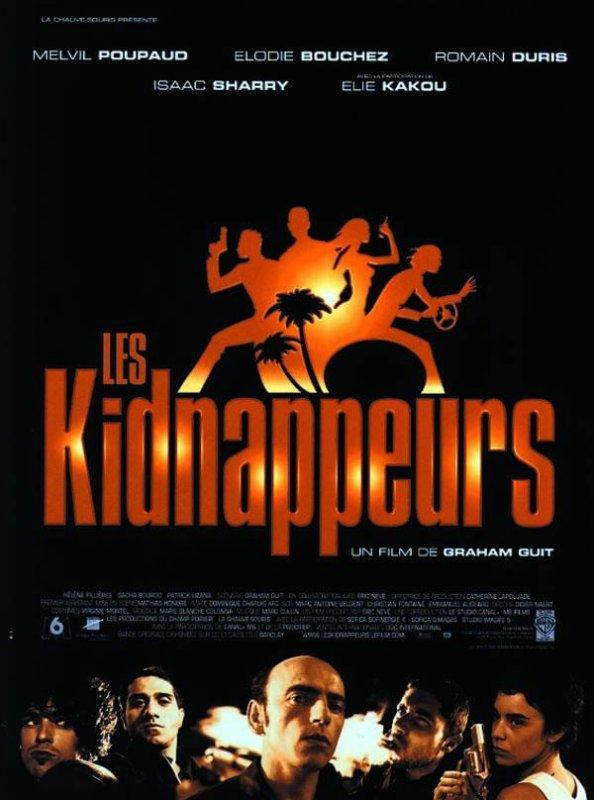 Des Films Action  (10180)