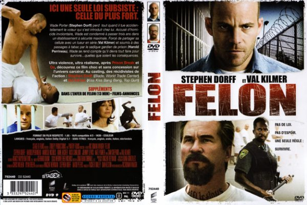 Film Action    (8635)