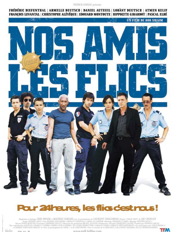 """Articles de credence80100 taggés """"Films Comédie -"""" - Blog ..."""