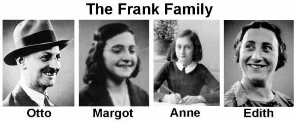 Anne Frank   (3)   (7715)