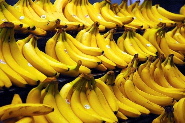 Des Fruits  (7739)
