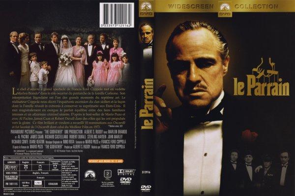 Meilleurs Films  (8882)