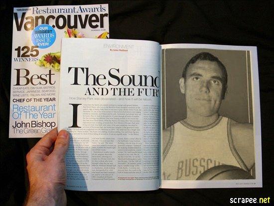 Basket-Ball (8761)