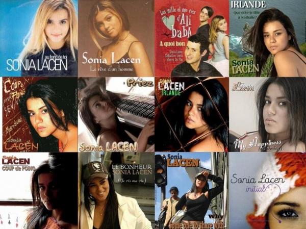 Des Comédies Musicales  (8730)