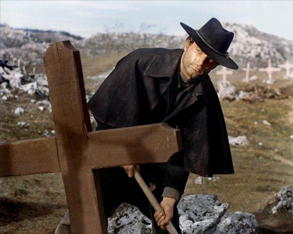 Films Western  (9258)