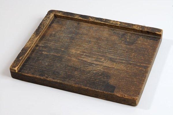 Mon Ancien Métier (Typographe)   (9756)