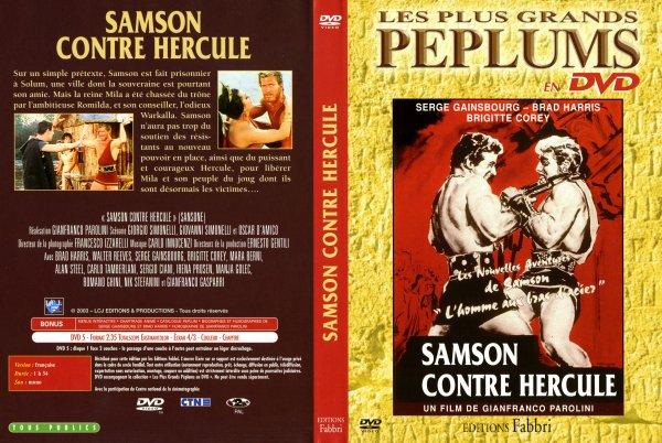 Péplum  (9794)