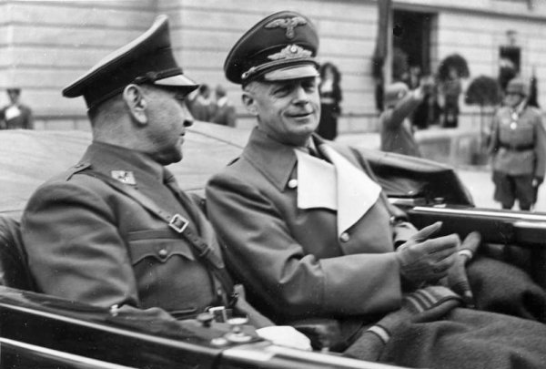 Des Criminels Nazis (9939)