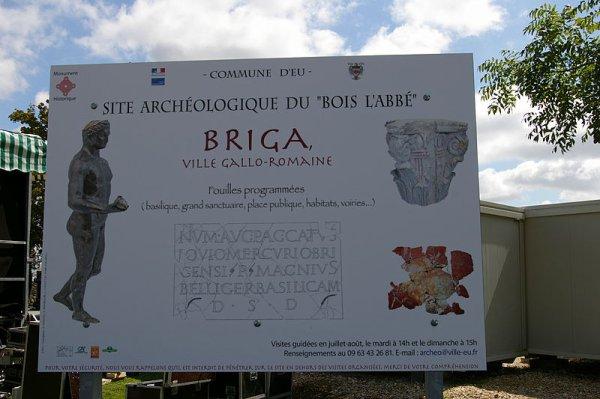 Archéologie  (10724)