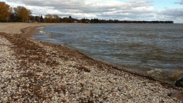 Des grands Lacs  (10301)