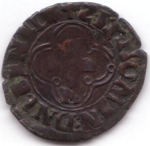 Les Monnaies à travers l'Histoire de France     (11061)