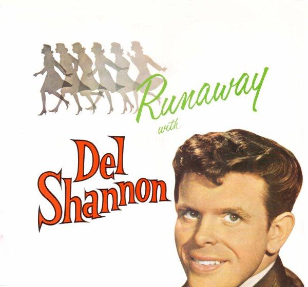 Hit Parade 1961  (11272)
