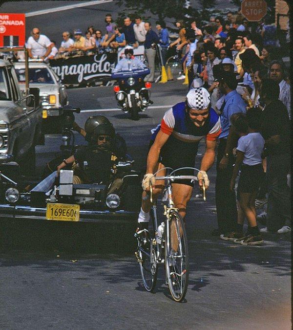 Tour de France   (11447)