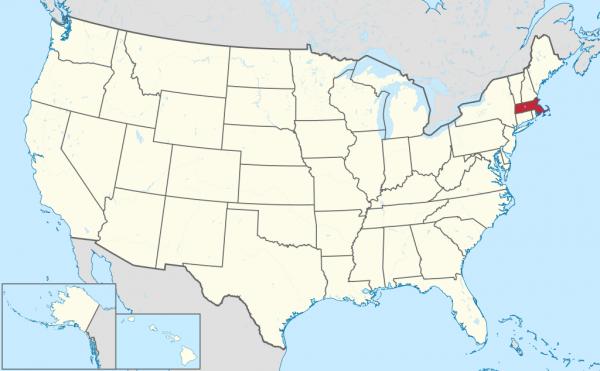 L'Amérique (11492)