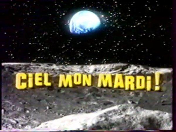 Génération Télé  (11571)