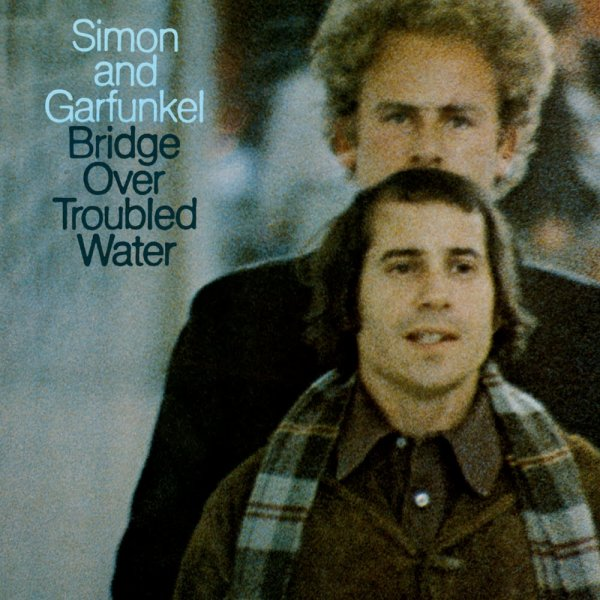 Hit Parade 1970 (11647)