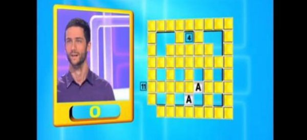 Jeux Télévisés   (11640)