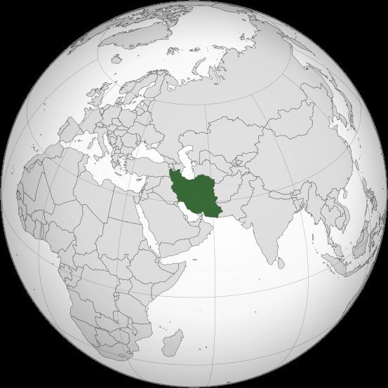 Les Pays (11625)