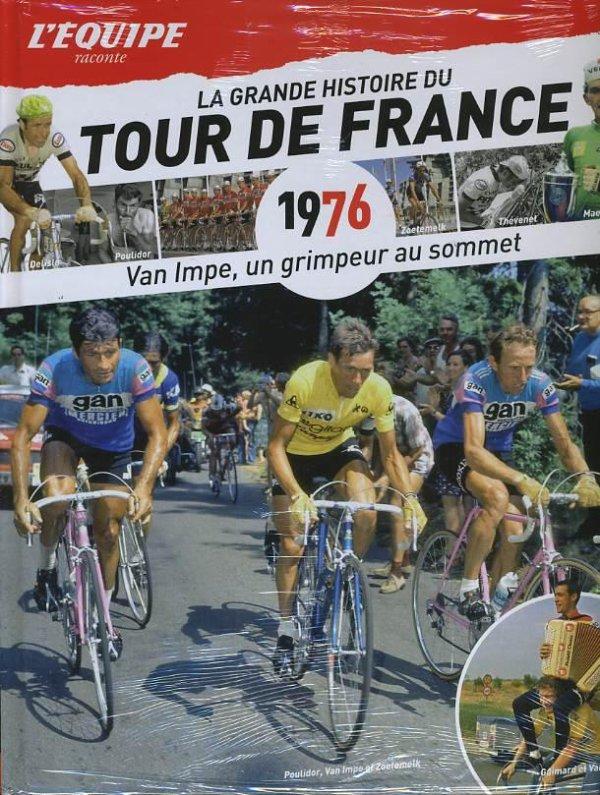 Tour de France (11828)