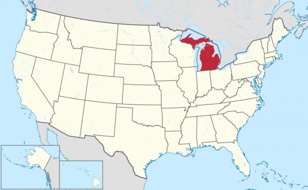 L'Amérique  (11778)