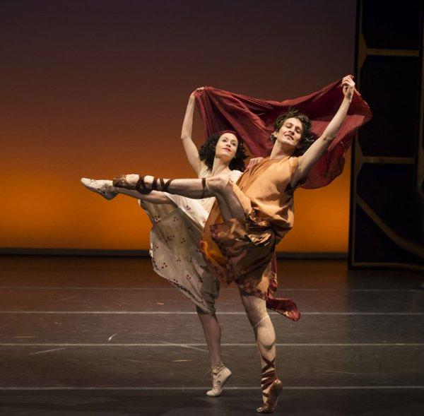 Danses   (11568)