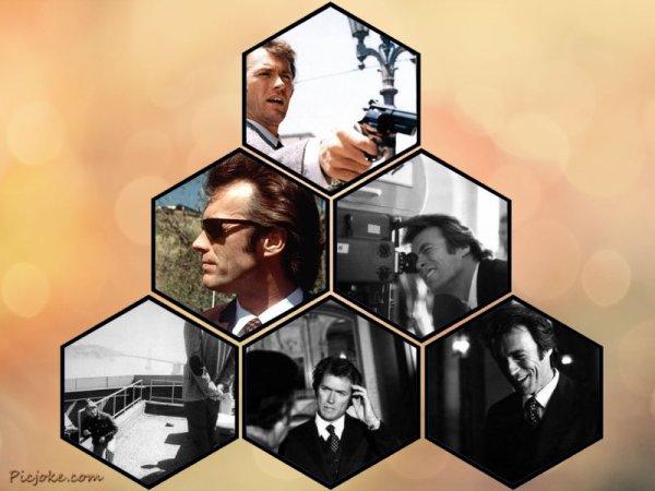 Films Policier    (11910)