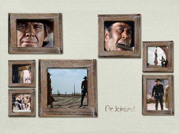 Film Western   (11912)