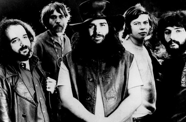 Canned Heat (11927)