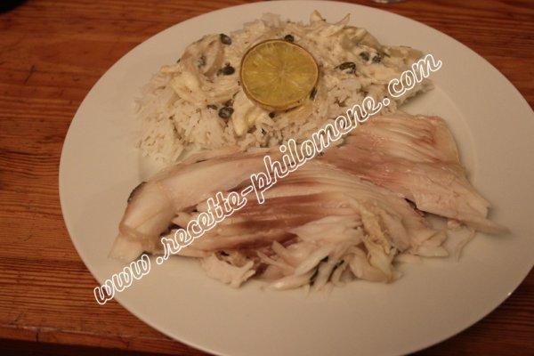 Cuisine (12111)