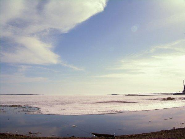 Des Grands Lacs  (7730)