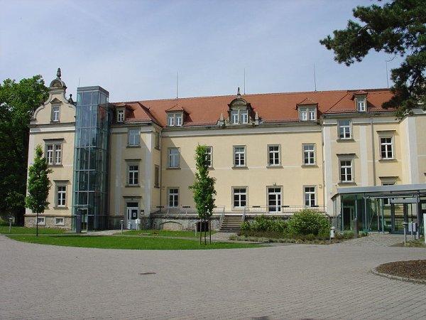 Camp de  Concentration  (10038)