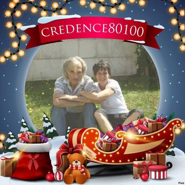 Merci beaucoup Boniface Et bon Noël à  tous et à  toutes.  Bises