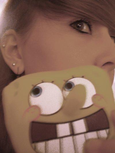 ♥  ?      mwa     ? ♥