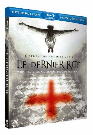 LE DERNIER RITE EN DVD & BLURAY LE 1ER JUIN