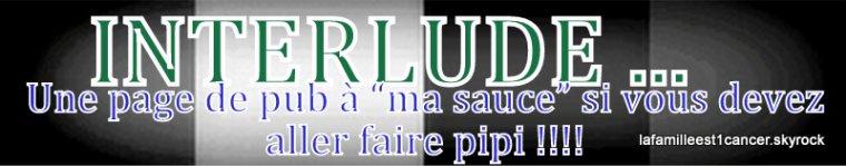 QUINQUIN62200 - JOSY41 - LABLONDE-VS-LEBRUN - NUAGEBLEU12