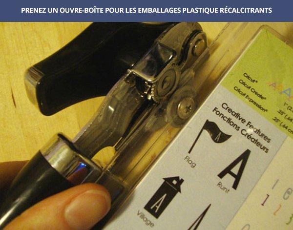 LA MAISON. Que ce soit pour ranger ses clés, trier ses câbles ou fabriquer des enceintes en rouleau de PQ, il y a une solution pratique et maligne à tout.