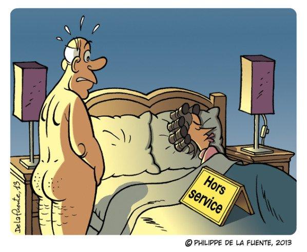 HUMOUR SEXE