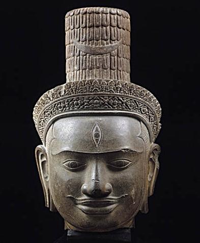 origine dans Musée Guimet | Collections | Asie du Sud-Est