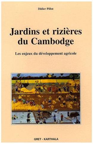 ORIGINE D'UN PARADIS OU JARDIN EN EDEN ,ORIGINE DE LA VIERGE...