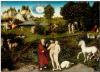 L ANCIEN TESTAMENT : la spiritualite et le paradis terrestre....