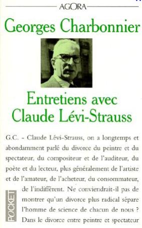 Origine par Georges Dumezil........Claude Levi-strauss