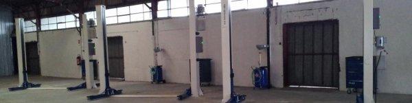 venez decouvrir le concept du self garage a limoges