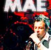 etoile-Maee