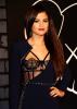 Selena-Watherlyplace