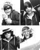 BieberBoyFictionx3