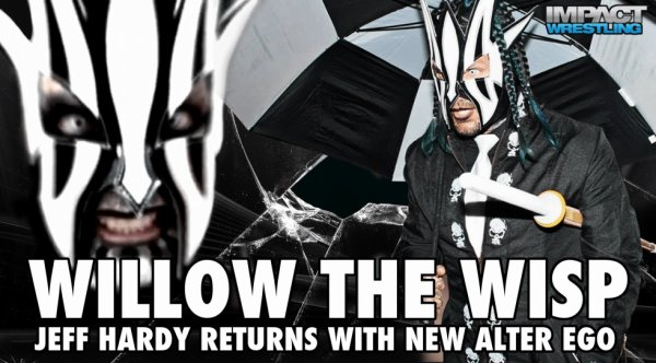 he's back !!!!