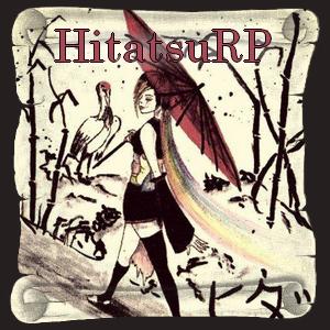 HitatsuRP
