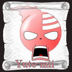 Yuyu-chan