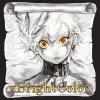 xBrightColor